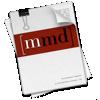 MMD-Icon