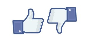 Facebook Like Buttons